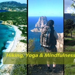 hiking_yoga_mindfulness_ibiza