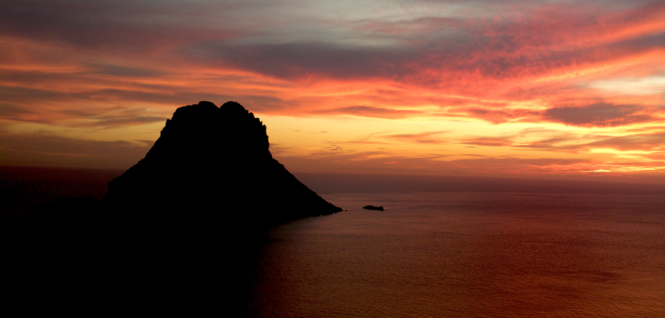 VEDRA_SUNSET_web